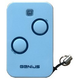 Télécommande Genius (pour...