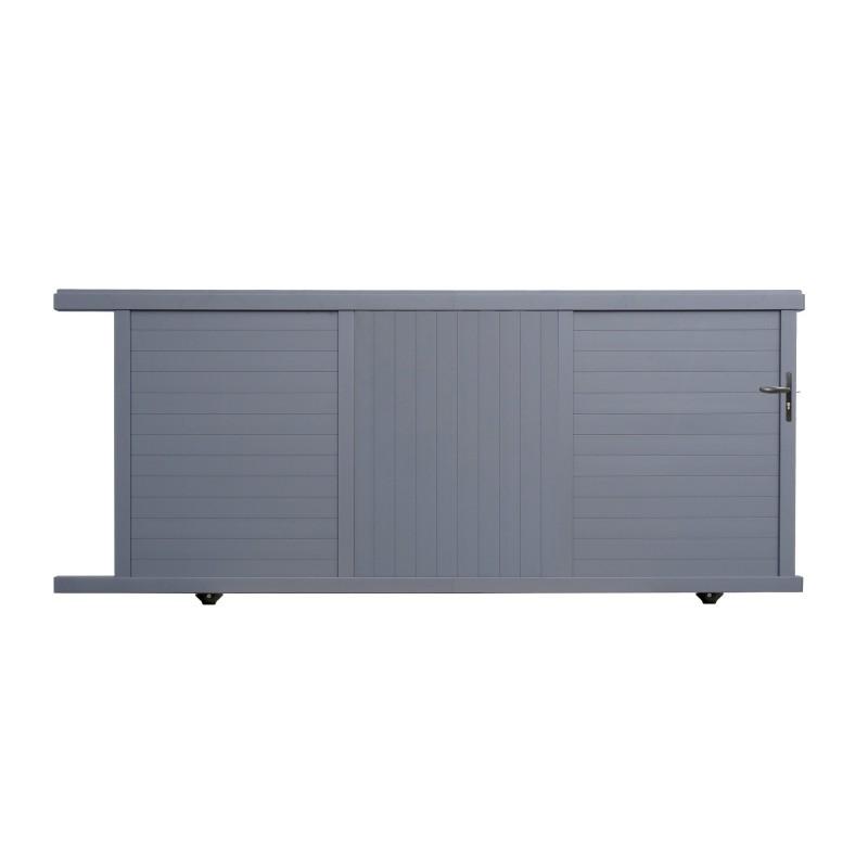 SLP 142 308 gris