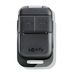 Télécommande Somfy Keypop2