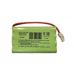 Batterie pour moteur Somfy