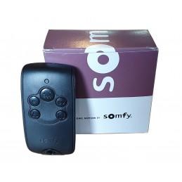 Télécommande Somfy 4 touches